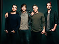 All Time Low 2018 UK Tour