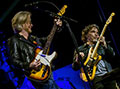 Daryl Hall John Oates 2019 UK Tour