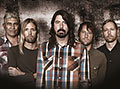 Foo Fighters 2015 UK Tour