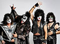 KISS 2019 UK Tour