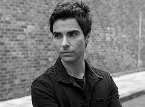 Kelly Jones 2019 UK Tour