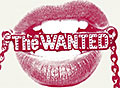 The Wanted - Word Of Mouth - 2014 UK Tour